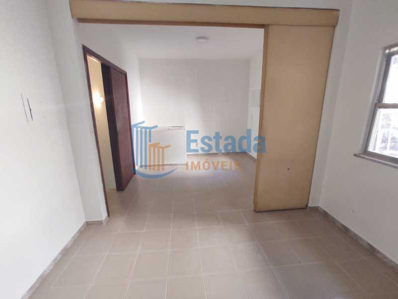 21 - Casa de Vila 2 quartos à venda Copacabana, Rio de Janeiro - R$ 650.000 - ESCV20002 - 22
