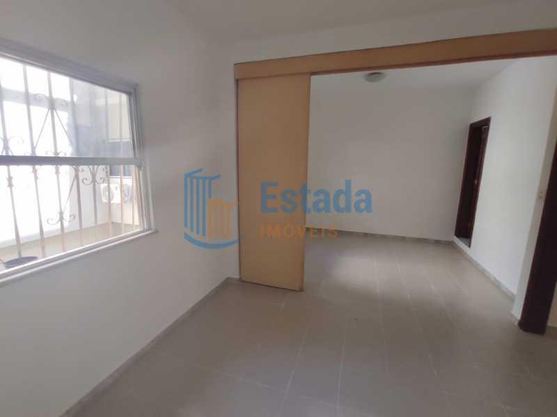 23 - Casa de Vila 2 quartos à venda Copacabana, Rio de Janeiro - R$ 650.000 - ESCV20002 - 24