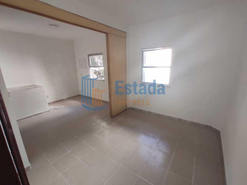 25 - Casa de Vila 2 quartos à venda Copacabana, Rio de Janeiro - R$ 650.000 - ESCV20002 - 26
