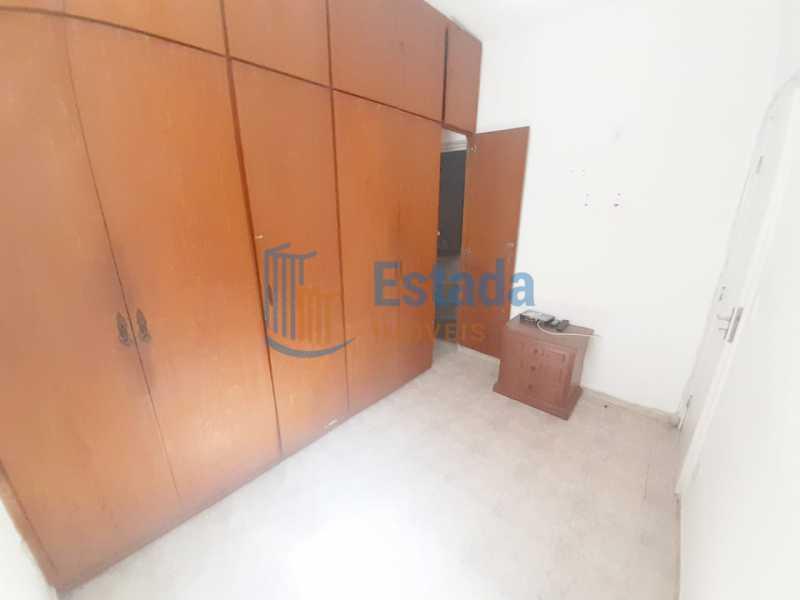 4 - Casa de Vila 2 quartos à venda Copacabana, Rio de Janeiro - R$ 750.000 - ESCV20003 - 6