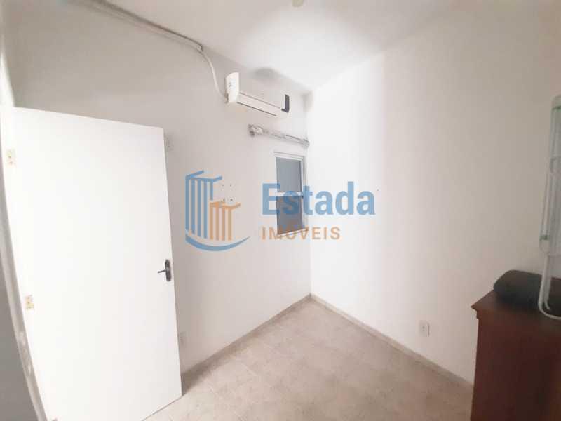 14 - Casa de Vila 2 quartos à venda Copacabana, Rio de Janeiro - R$ 750.000 - ESCV20003 - 16