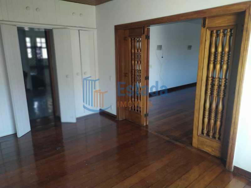 1 - Cobertura 3 quartos para venda e aluguel Copacabana, Rio de Janeiro - R$ 2.200.000 - ESCO30014 - 1