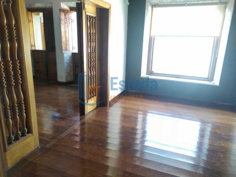 3 - Cobertura 3 quartos para venda e aluguel Copacabana, Rio de Janeiro - R$ 2.200.000 - ESCO30014 - 4