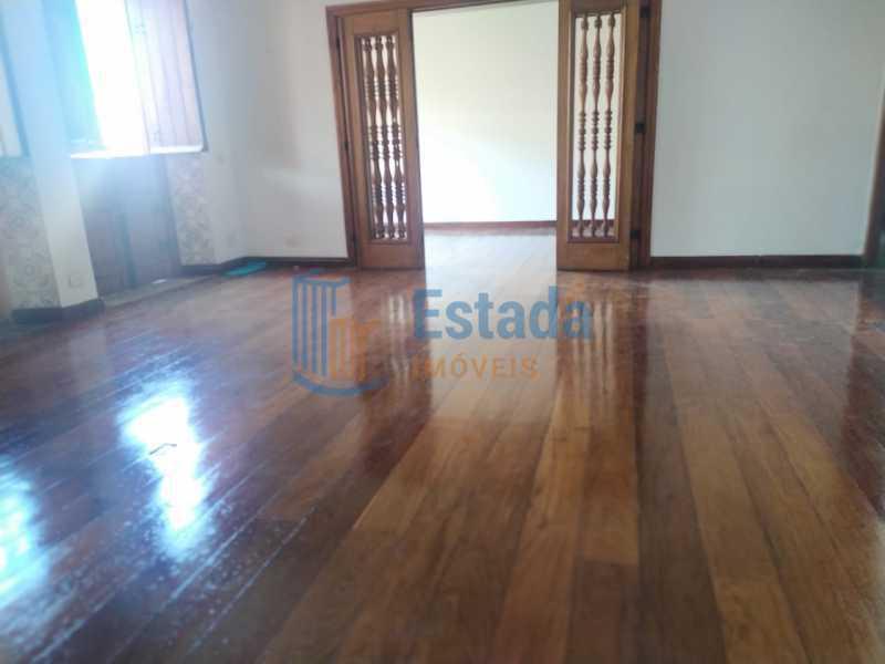 4 - Cobertura 3 quartos para venda e aluguel Copacabana, Rio de Janeiro - R$ 2.200.000 - ESCO30014 - 5