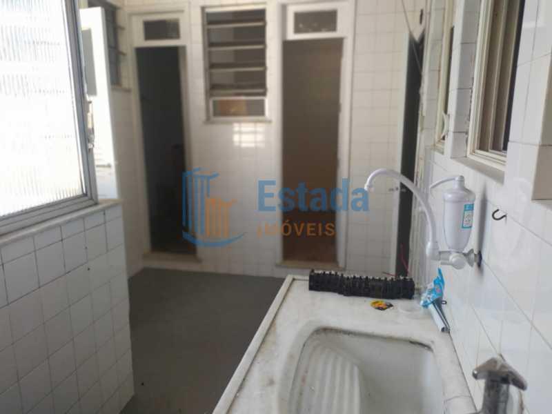 6 - Cobertura 3 quartos para venda e aluguel Copacabana, Rio de Janeiro - R$ 2.200.000 - ESCO30014 - 7