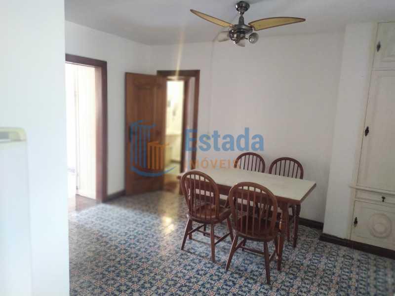 10 - Cobertura 3 quartos para venda e aluguel Copacabana, Rio de Janeiro - R$ 2.200.000 - ESCO30014 - 11