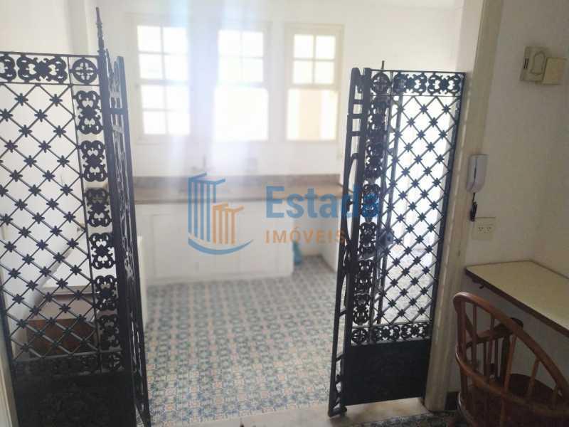 11 - Cobertura 3 quartos para venda e aluguel Copacabana, Rio de Janeiro - R$ 2.200.000 - ESCO30014 - 12