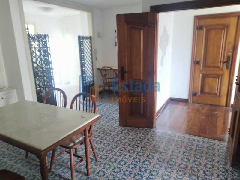 12 - Cobertura 3 quartos para venda e aluguel Copacabana, Rio de Janeiro - R$ 2.200.000 - ESCO30014 - 13