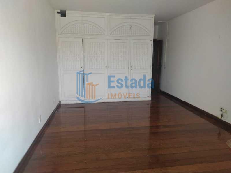 13 - Cobertura 3 quartos para venda e aluguel Copacabana, Rio de Janeiro - R$ 2.200.000 - ESCO30014 - 14