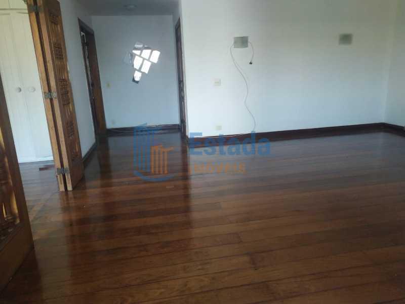 14 - Cobertura 3 quartos para venda e aluguel Copacabana, Rio de Janeiro - R$ 2.200.000 - ESCO30014 - 15