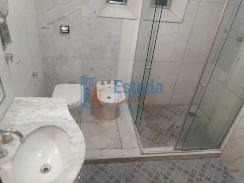 16 - Cobertura 3 quartos para venda e aluguel Copacabana, Rio de Janeiro - R$ 2.200.000 - ESCO30014 - 17