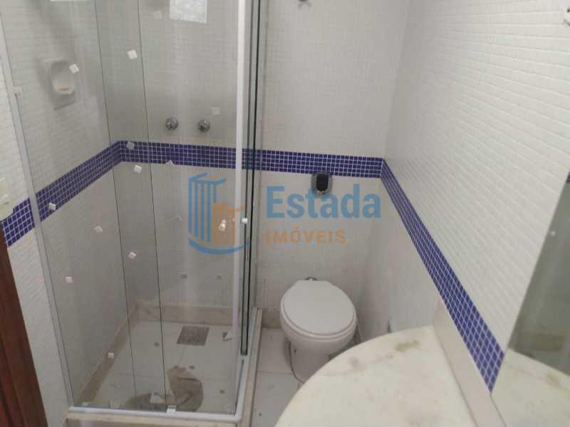17 - Cobertura 3 quartos para venda e aluguel Copacabana, Rio de Janeiro - R$ 2.200.000 - ESCO30014 - 18