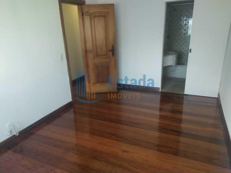 19 - Cobertura 3 quartos para venda e aluguel Copacabana, Rio de Janeiro - R$ 2.200.000 - ESCO30014 - 20