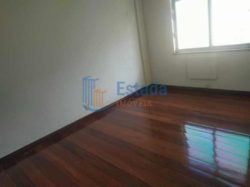 20 - Cobertura 3 quartos para venda e aluguel Copacabana, Rio de Janeiro - R$ 2.200.000 - ESCO30014 - 21
