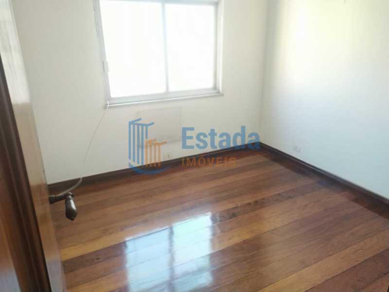 21 - Cobertura 3 quartos para venda e aluguel Copacabana, Rio de Janeiro - R$ 2.200.000 - ESCO30014 - 22