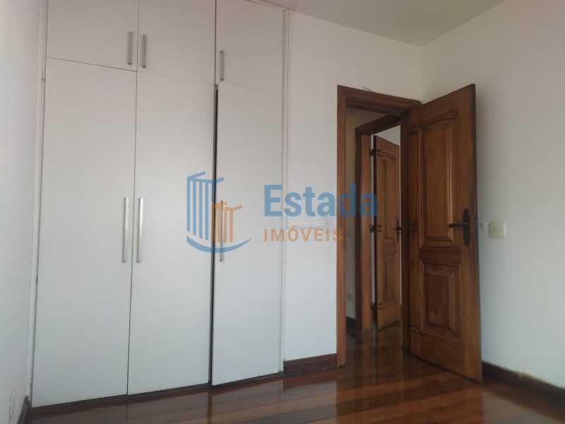 22 - Cobertura 3 quartos para venda e aluguel Copacabana, Rio de Janeiro - R$ 2.200.000 - ESCO30014 - 23