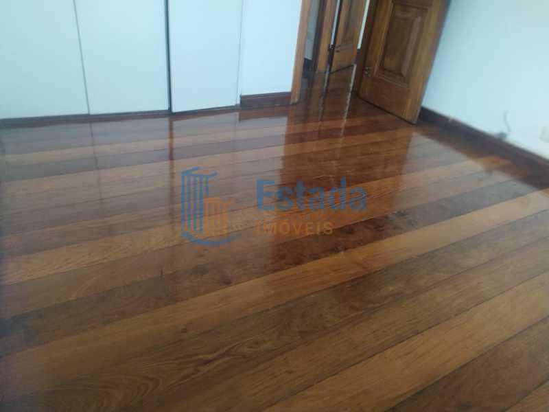 23 - Cobertura 3 quartos para venda e aluguel Copacabana, Rio de Janeiro - R$ 2.200.000 - ESCO30014 - 24