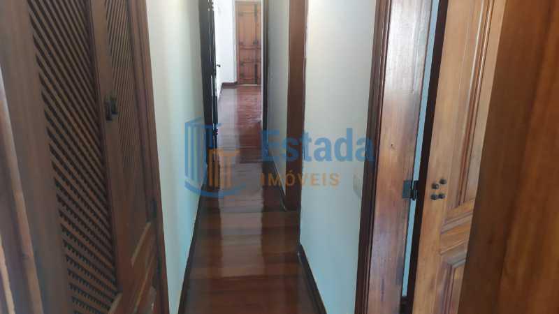24 - Cobertura 3 quartos para venda e aluguel Copacabana, Rio de Janeiro - R$ 2.200.000 - ESCO30014 - 25