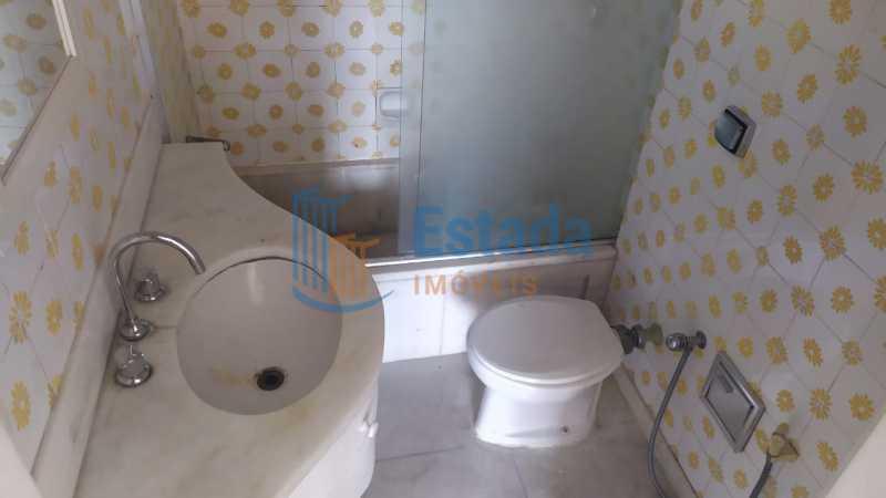 25 - Cobertura 3 quartos para venda e aluguel Copacabana, Rio de Janeiro - R$ 2.200.000 - ESCO30014 - 26