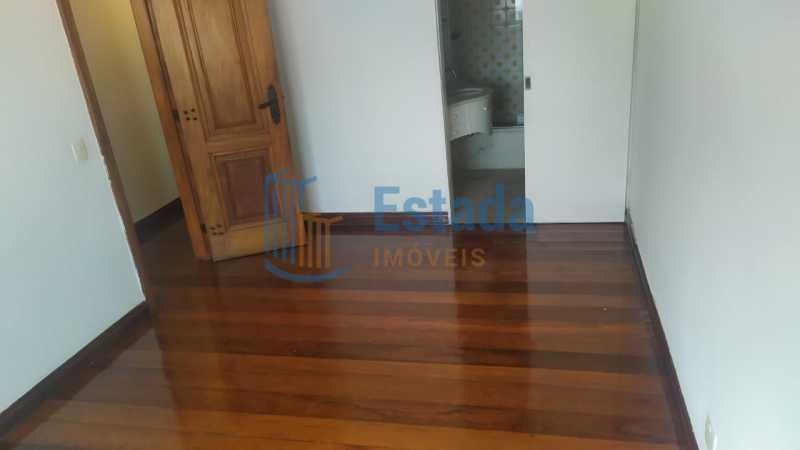 26 - Cobertura 3 quartos para venda e aluguel Copacabana, Rio de Janeiro - R$ 2.200.000 - ESCO30014 - 27