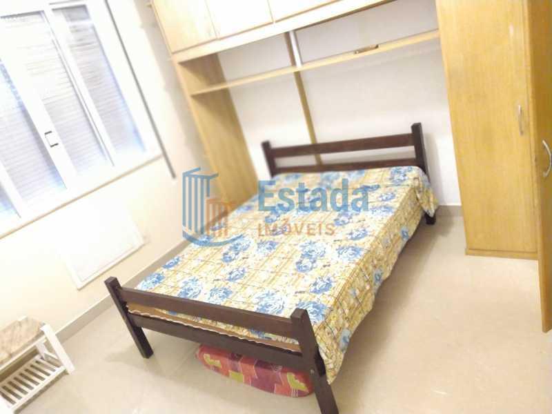 quarto suite  - Apartamento 2 quartos para venda e aluguel Copacabana, Rio de Janeiro - R$ 880.000 - ESAP20457 - 13