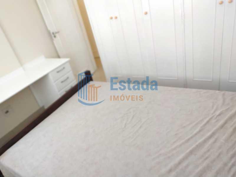 quarto - Apartamento 2 quartos para venda e aluguel Copacabana, Rio de Janeiro - R$ 880.000 - ESAP20457 - 18