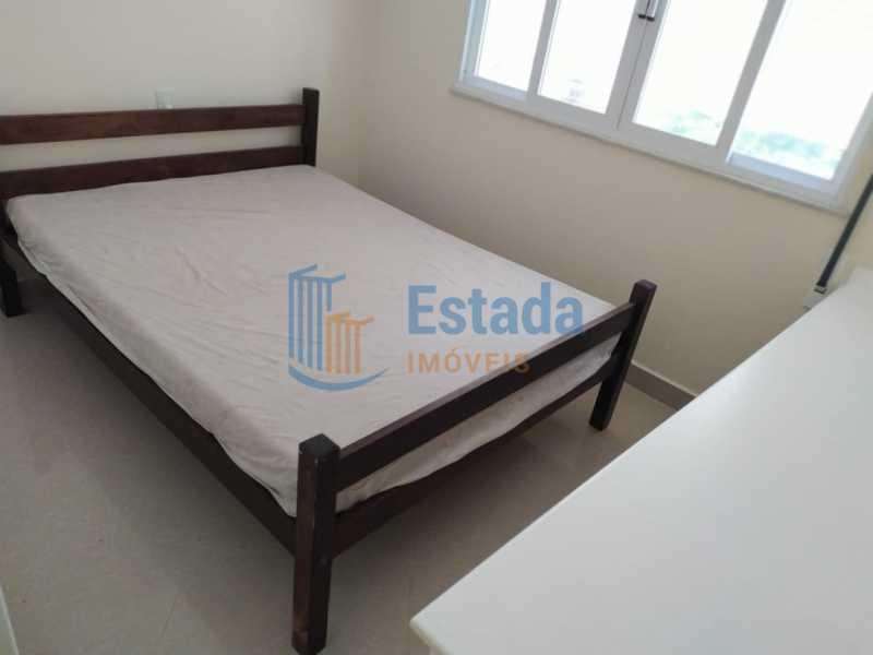 quarto - Apartamento 2 quartos para venda e aluguel Copacabana, Rio de Janeiro - R$ 880.000 - ESAP20457 - 19