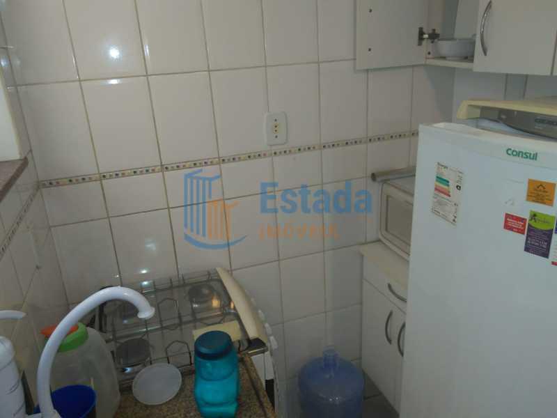 2 - Apartamento 1 quarto para venda e aluguel Copacabana, Rio de Janeiro - R$ 400.000 - ESAP10593 - 5
