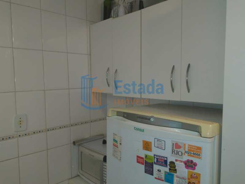 3 - Apartamento 1 quarto para venda e aluguel Copacabana, Rio de Janeiro - R$ 400.000 - ESAP10593 - 6