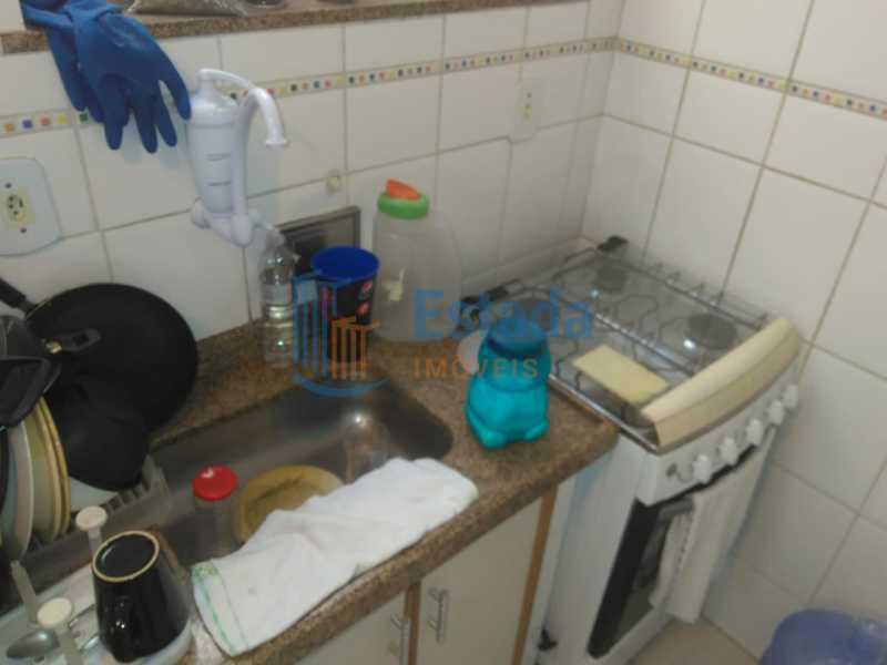 4 - Apartamento 1 quarto para venda e aluguel Copacabana, Rio de Janeiro - R$ 400.000 - ESAP10593 - 7