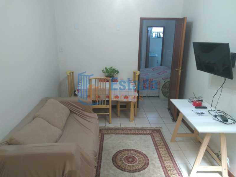 6 - Apartamento 1 quarto para venda e aluguel Copacabana, Rio de Janeiro - R$ 400.000 - ESAP10593 - 3