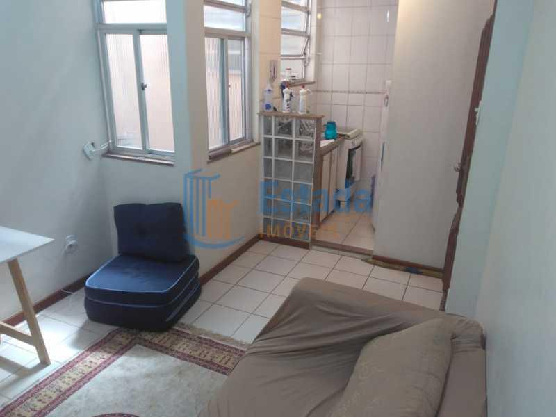 7 - Apartamento 1 quarto para venda e aluguel Copacabana, Rio de Janeiro - R$ 400.000 - ESAP10593 - 8