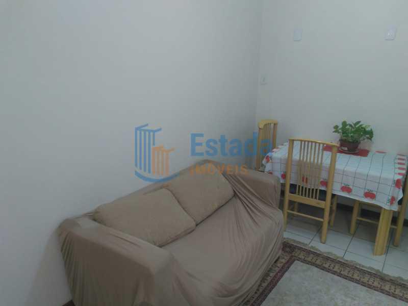 8 - Apartamento 1 quarto para venda e aluguel Copacabana, Rio de Janeiro - R$ 400.000 - ESAP10593 - 9