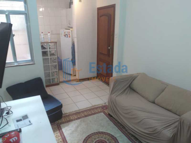 9 - Apartamento 1 quarto para venda e aluguel Copacabana, Rio de Janeiro - R$ 400.000 - ESAP10593 - 10