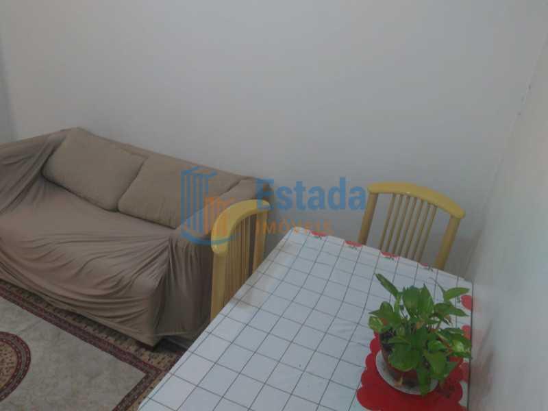 10 - Apartamento 1 quarto para venda e aluguel Copacabana, Rio de Janeiro - R$ 400.000 - ESAP10593 - 11