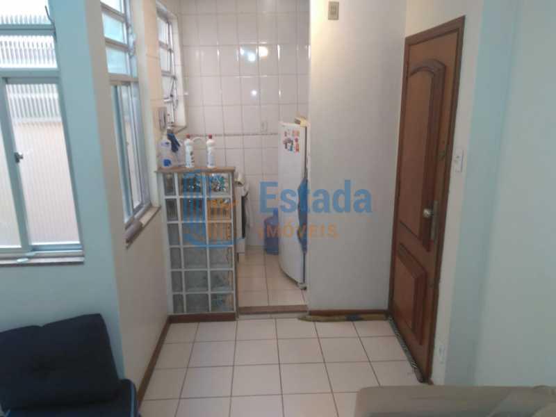 11 - Apartamento 1 quarto para venda e aluguel Copacabana, Rio de Janeiro - R$ 400.000 - ESAP10593 - 12