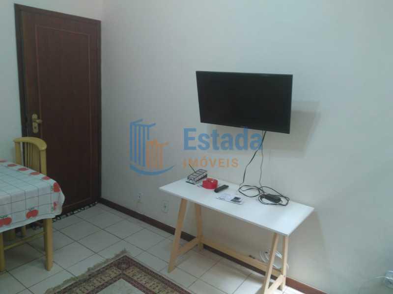 12 - Apartamento 1 quarto para venda e aluguel Copacabana, Rio de Janeiro - R$ 400.000 - ESAP10593 - 13