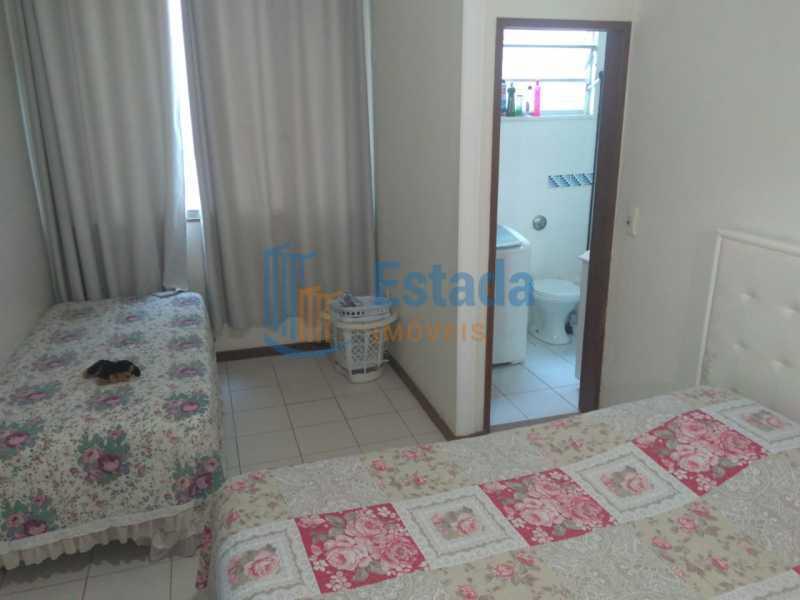 13 - Apartamento 1 quarto para venda e aluguel Copacabana, Rio de Janeiro - R$ 400.000 - ESAP10593 - 14