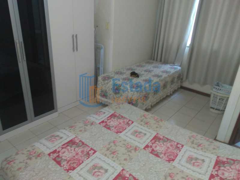 14 - Apartamento 1 quarto para venda e aluguel Copacabana, Rio de Janeiro - R$ 400.000 - ESAP10593 - 15