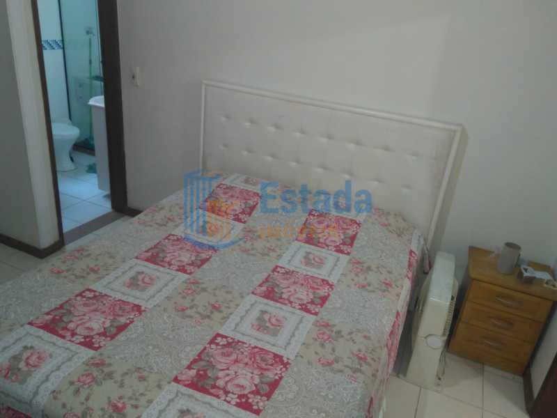 15 - Apartamento 1 quarto para venda e aluguel Copacabana, Rio de Janeiro - R$ 400.000 - ESAP10593 - 16
