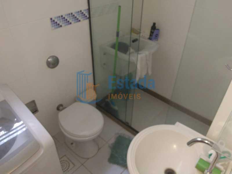 16 - Apartamento 1 quarto para venda e aluguel Copacabana, Rio de Janeiro - R$ 400.000 - ESAP10593 - 17