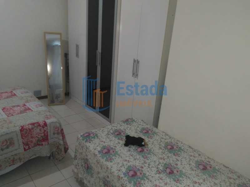 17 - Apartamento 1 quarto para venda e aluguel Copacabana, Rio de Janeiro - R$ 400.000 - ESAP10593 - 18