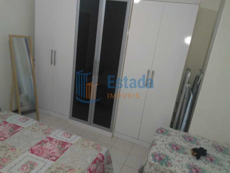 18 - Apartamento 1 quarto para venda e aluguel Copacabana, Rio de Janeiro - R$ 400.000 - ESAP10593 - 19