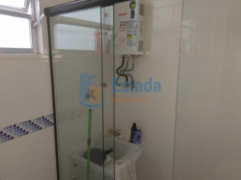 19 - Apartamento 1 quarto para venda e aluguel Copacabana, Rio de Janeiro - R$ 400.000 - ESAP10593 - 20
