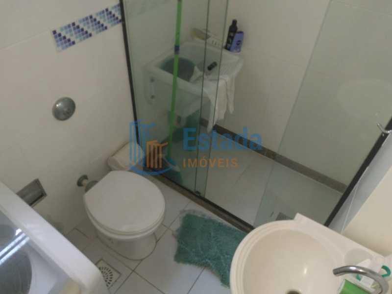 20 - Apartamento 1 quarto para venda e aluguel Copacabana, Rio de Janeiro - R$ 400.000 - ESAP10593 - 21