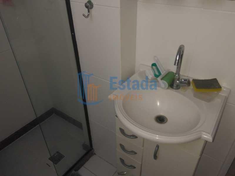 21 - Apartamento 1 quarto para venda e aluguel Copacabana, Rio de Janeiro - R$ 400.000 - ESAP10593 - 22