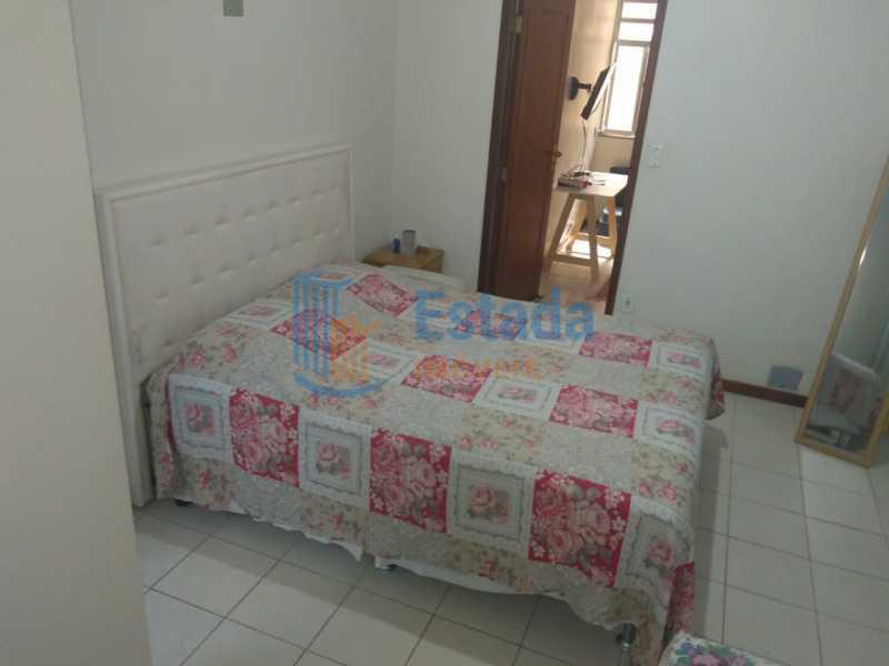 22 - Apartamento 1 quarto para venda e aluguel Copacabana, Rio de Janeiro - R$ 400.000 - ESAP10593 - 23