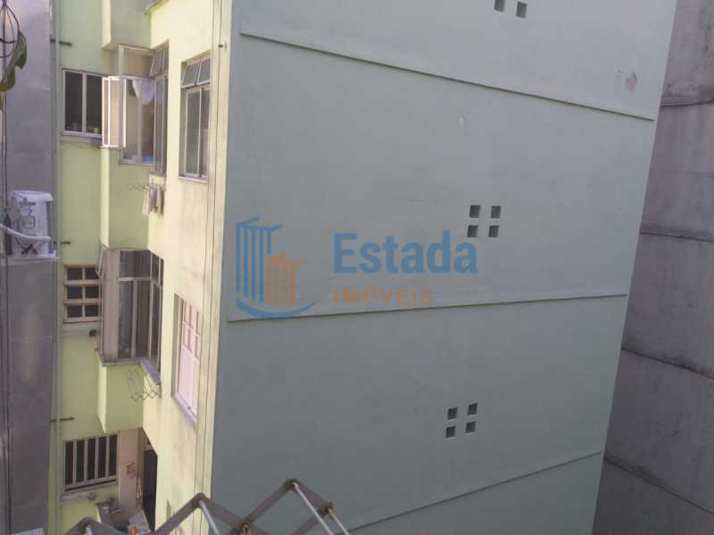 23 - Apartamento 1 quarto para venda e aluguel Copacabana, Rio de Janeiro - R$ 400.000 - ESAP10593 - 24