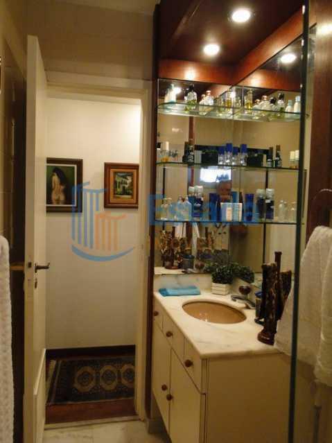 1 1 - Cobertura 4 quartos à venda Copacabana, Rio de Janeiro - R$ 1.700.000 - ESCO40013 - 13