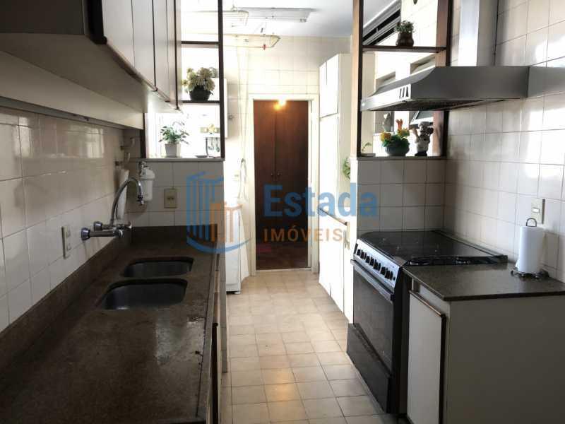 1 6 - Cobertura 4 quartos à venda Copacabana, Rio de Janeiro - R$ 1.700.000 - ESCO40013 - 12